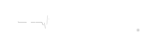 New Beginnings Adult Learning Center